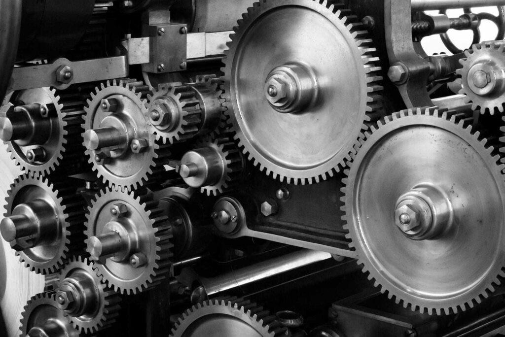 Automatyzacja procesów w e-commerce