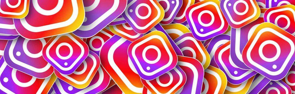 Instagram – jak ja to widzę
