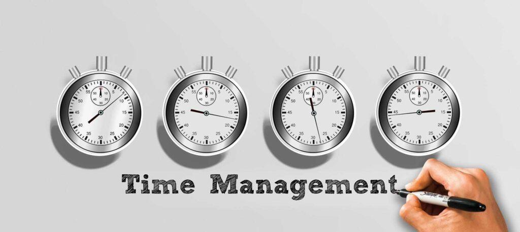 Efektywność, produktywność, wydajność – jak zwiększyć?