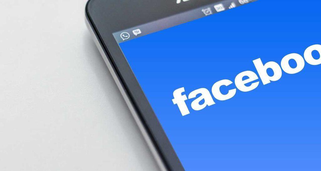 Jak założyć konto firmowe na Facebooku?