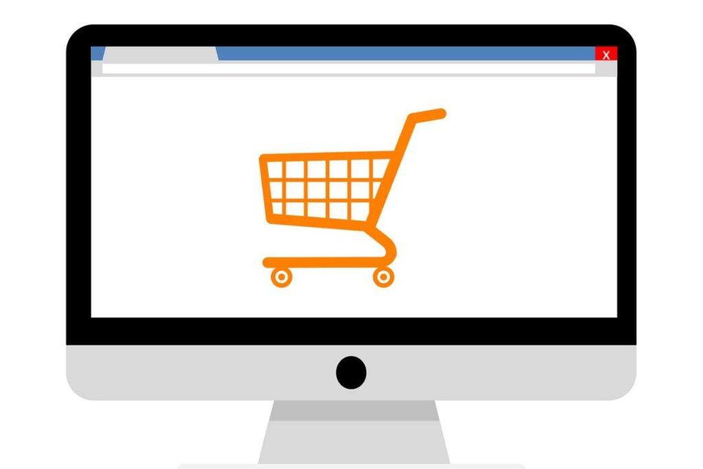 Jak założyć sklep internetowy. Od czego zacząć?