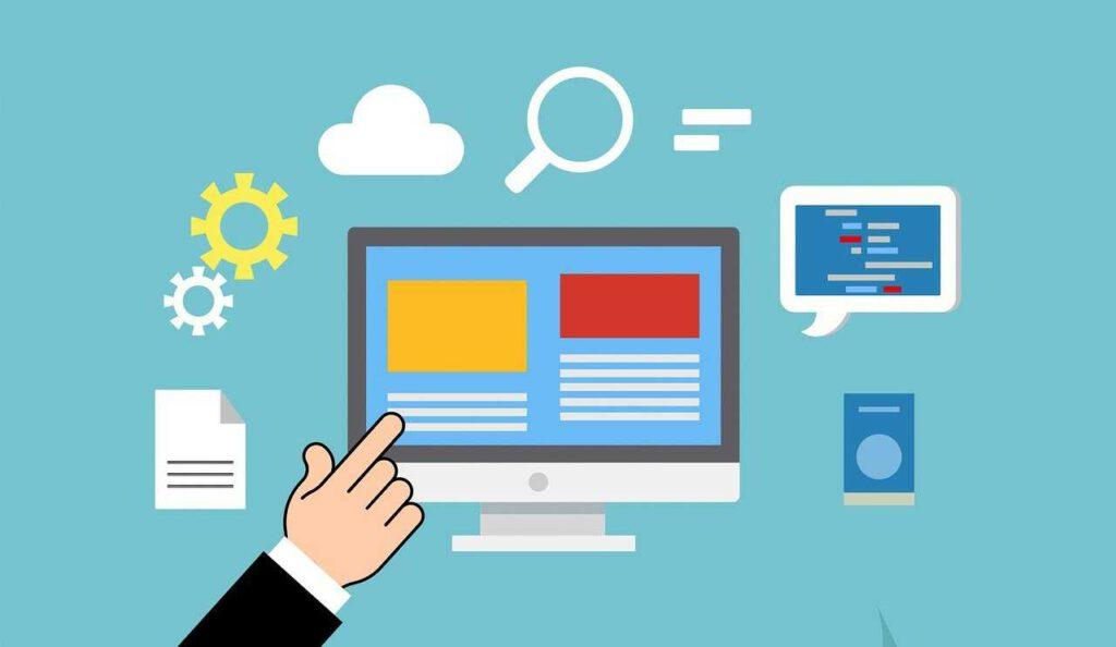 Sklep internetowy – jaka platforma?
