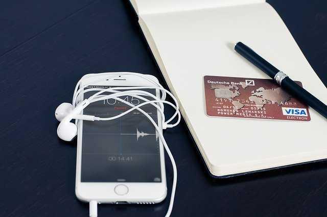 Jaki system płatności online wybrać?