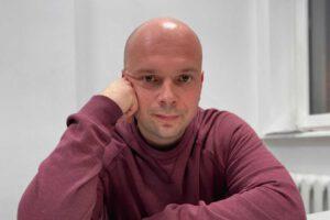 Piotr Weppe