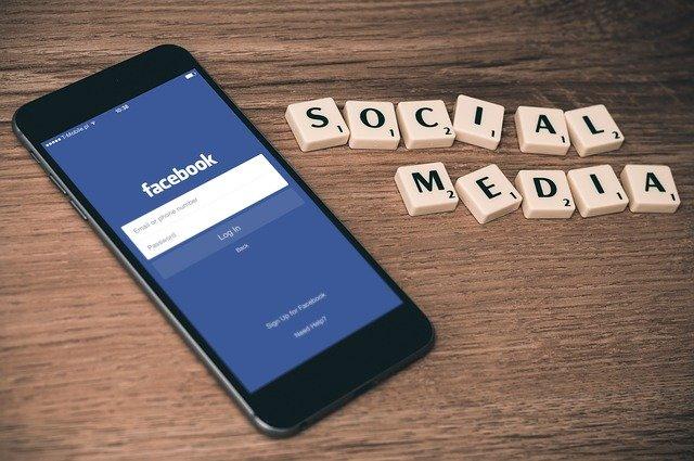 social media zasięgi